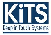 KiTS Keep-in-Touch Systems