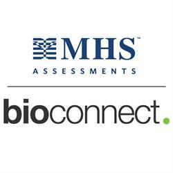 BioConnect and MHS Partner