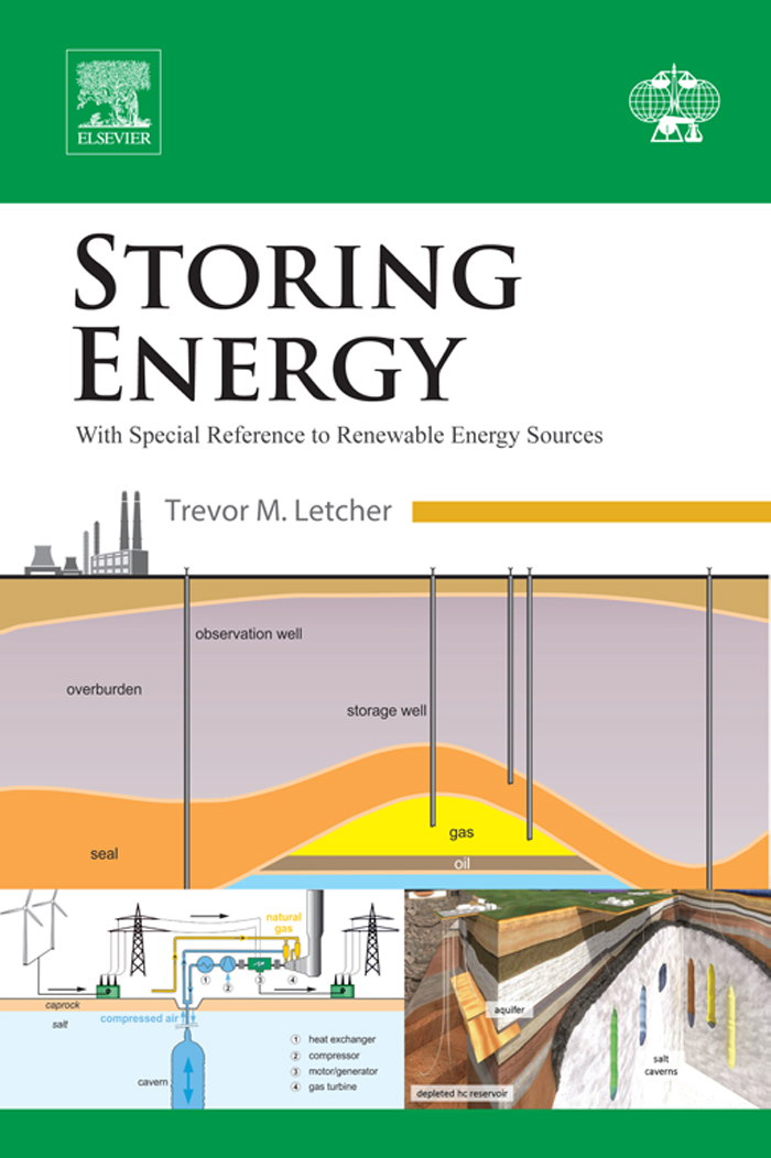 an introduction to various sources of energy