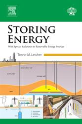 Elsevier, ASME, renewable energy, alternative energy, climate change, energy storage