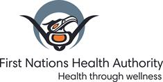 First Nations Health Authority (FNHA)