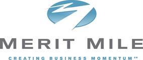 Merit Mile Communications