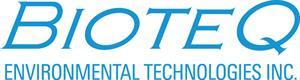 BioteQ Environmental Technologies Inc.
