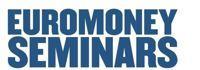 Euromoney Seminars
