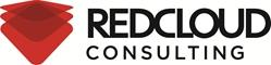RedCloud Consulting
