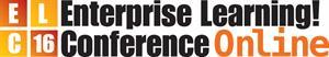 Enterprise Learning! Conference Online