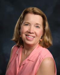 Diann McKenzie