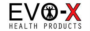 EVO-X Health Products