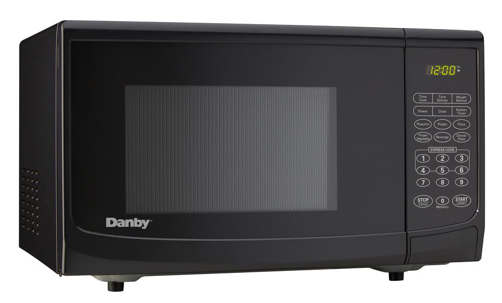 Danby Countertop Dishwasher Vancouver : ... Danby_Counter_Top_Microwaves_(SKU_15047001