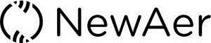 NewAer, Inc.