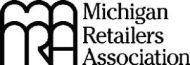 Michigan Retailers Association