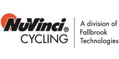 NuVinci Cycling