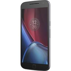 Motorola Moto G4 Plus XT1644 4th Gen 16GB Smartphone
