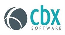 CBX Software