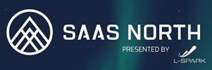 SaaS North