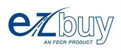 EZ Buy logo