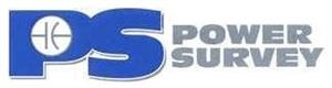 Power Survey and Equipment Ltd.