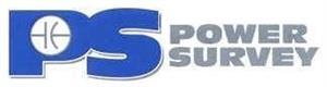 Power Survey and Equipment Ltd.