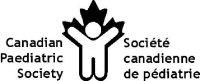 Canadian Paediatric Society