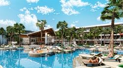 Breathless Riviera Cancun Resort &Spa