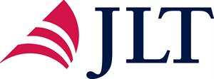 JLT Specialty USA