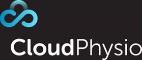 CloudPhysio