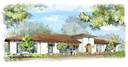 Brookfield Residential and HomeAid San Diego are working with Noah Homes and other community partners to build San Diego's first memory care homes that will serve adults with developmental disabilities and dementia.