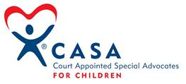 National Court Appointed Special Advocate Association