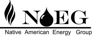 Native American Energy Group, Inc.