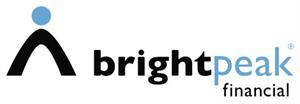 brightpeak financial