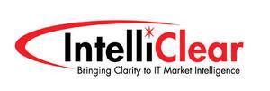 IntelliClear