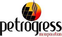 Petrogress Inc.