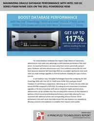 NVMe_Dell_PowerEdge_R930_OracleDB_performance_0616