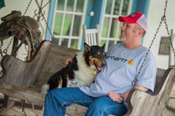 Tractor Supply Company is hosting Purina Days June 8-19 at stores nationwide to focus on customers with pets and livestock in their care. On June 11, participating community groups will provide information on topics including pet adoptions and raising animals.