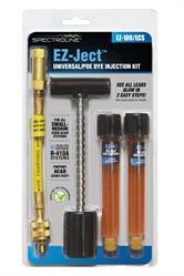 EZ-100ECS EZ-Ject clamshell image