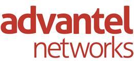 Advantel Networks