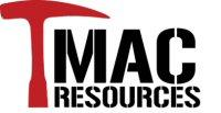 TMAC Resources Inc.