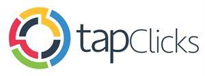 TapClicks Inc.