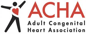 Adult Congenital Heart Association