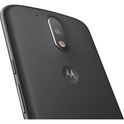 Motorola Moto G4 XT1625 4th Gen
