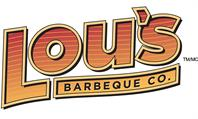 Lou's Barbeque