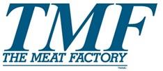 The Meat Factory Limited