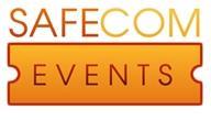 SafeCom Events