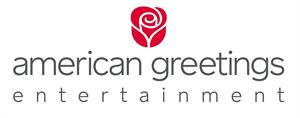 American Greetings Entertainment