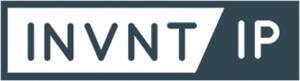 INVNT/IP Consortium