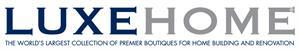 BSH Home Appliances