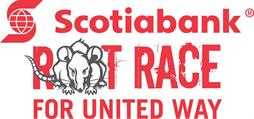 Scotiabank Rat Race to United Way