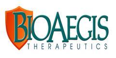BioAegis Therapeutics