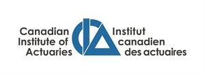 Canadian Institute of Actuaries