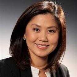 Gigi Wong appointed CFO, Timbercreek Asset Management